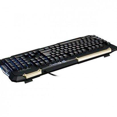 tras-combo-teclado-e-mouse-thermaltake-preto