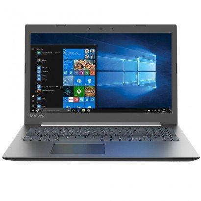 """Notebook Lenovo IdeaPad 330 15.6"""" Celeron N4000 RAM 4GB HD 500GB"""